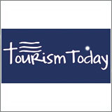 tourism_today_160x160